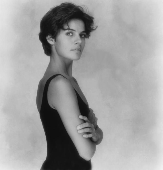 Tahnee Welch (born Latanne Rene Welch; December 26, 1961) is an American model and actress. Description from imgarcade.com. I searched for this on bing.com/images