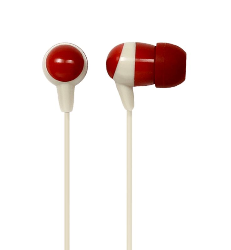 Where To Buy Beats By Dr.Dre Pro Studio Red Headphone