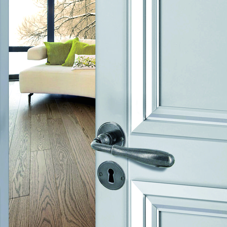 38 best Handles images on Pinterest Handle, Knob and Lever