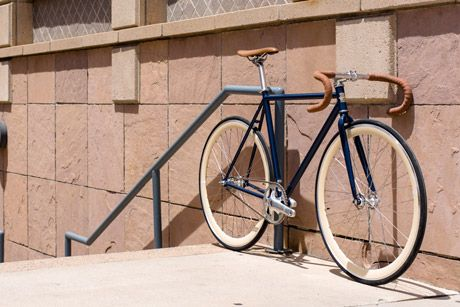Santa Fixie. Comprar bici fixie State Bicycle Rutherford https://www.santafixie.com/comprar-bicicleta-fixie/state-rutherford.html