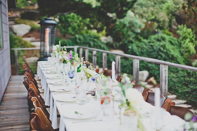Brides: The Perfect Post-Rehearsal Dinner Activities for Wedding Guests