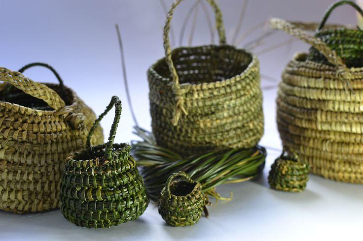 artesania etnica pueblo kawesqar