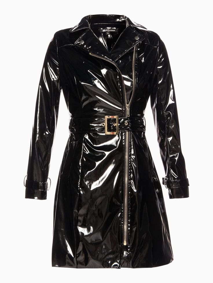 Trench coat imperméable 59€