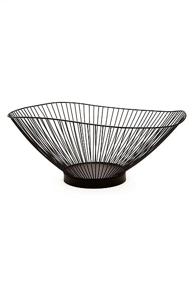 Wire Bowl#witcherychristmaswishlist
