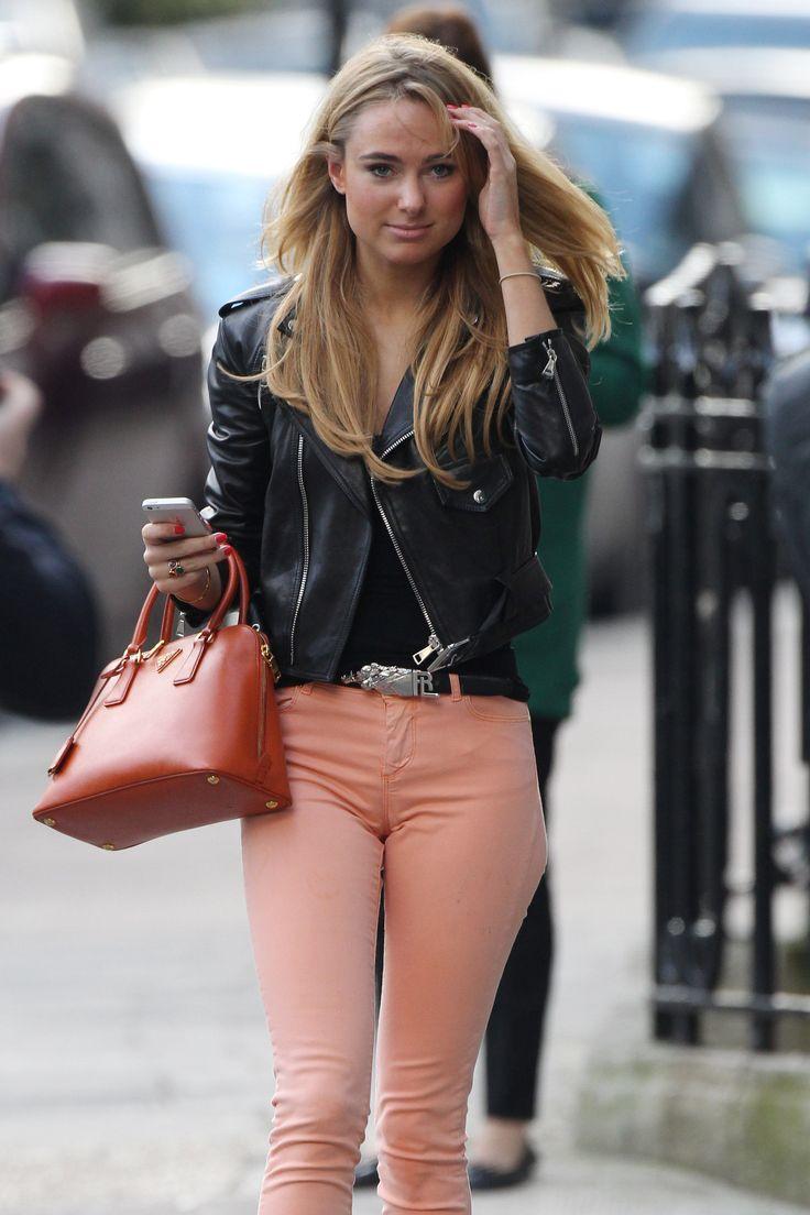 Vetement Femme Apart Fashion
