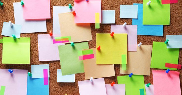 Evenementen organiseren als secretaresse: Ben ik creatief genoet?!