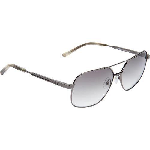 [americanas] Óculos de Sol Colcci Feminino Geométrico - 2 CORES por R$ 99,99  2x sem juros  2 cores de lente:  Marrom / Preto - Tamanho Único  Cinza / Grafite - Tamanho Único