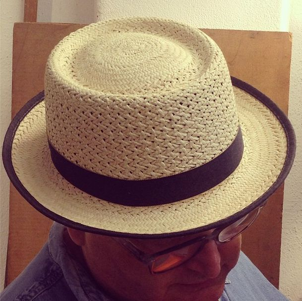 33 best images about Shop Fedora Primo Men's on Pinterest ...