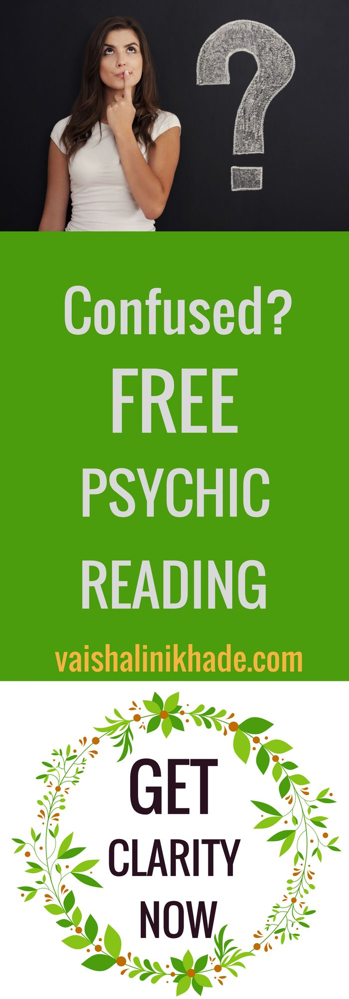 Psychic Reading Meaning: Best 25+ Psychic Readings Ideas On Pinterest