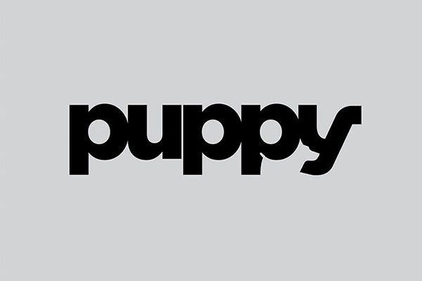 60 Smart Logo Designs Depicting Common Words Logo Design Logo