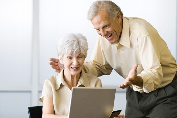 เรียนภาษาอังกฤษ ความรู้ภาษาอังกฤษ ทำอย่างไรให้เก่งอังกฤษ  Lingo Think in English!! :): สำนวนภาษาอังกฤษน่ารู้จ้า:One is never too old to l...