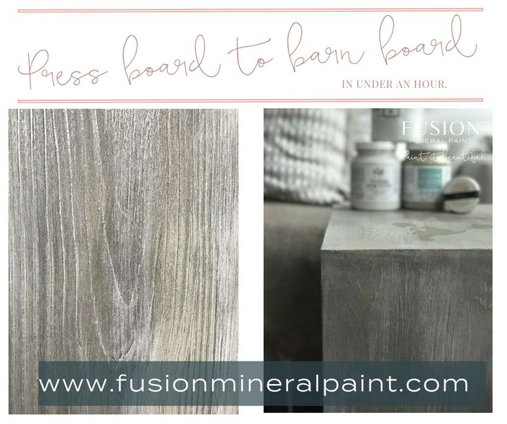 Oh My! I have something simply SPECTACULAR to share with you! It is literally one of the easiest and most satisfying projects I have ever done. You cantransform just about any surface.  Shall I spill the beans? Well, I found two junky old particle board tables. They looked just like this one, only with …