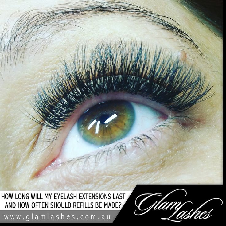 Check out Glam Lashes website at http://www.glamlashes.com.au/ for more information about our services and special promotions. Visit Glam Lashes Salon today, to book for a FREE CONSULT or for more information about any of the Glam Lashes' services, call 0414 414 888.  #eyelashextensions #classiclashes #lasges #lashlove #russianvolume #russianlashes #brisbane #brisbanelashes #bulimba #bulimbalashes #hawthorne #morningsidelashes #southside