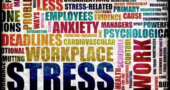 L'impact des NTIC sur les conditions de travail - What new tech provokes on the work field  http://www.atelier.net/trends/articles/limpact-ambigu-tic-conditions-de-travail
