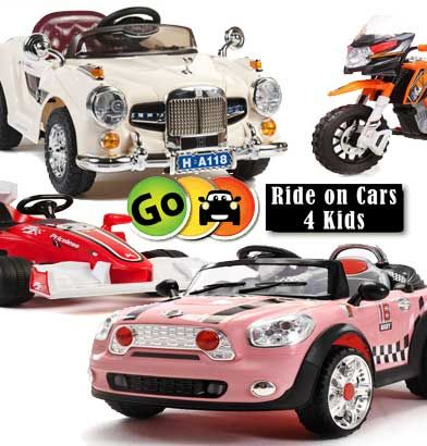 get 20 savings off on road cars get up to 52 off