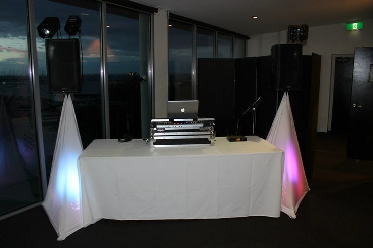 Royal Brighton Yacht Club Wedding. Melbourne Wedding DJ, Wedding Live Band, Acoustic Duo, Master of Ceremonies and Dancer Studio.