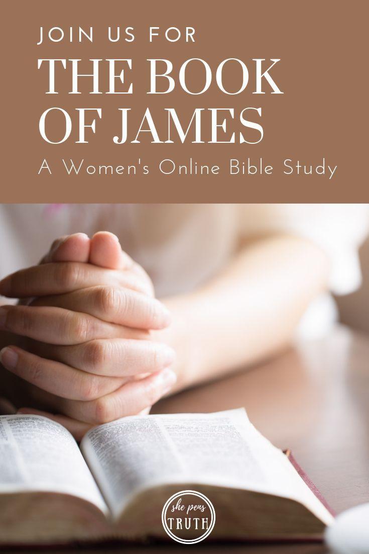 James bible study digital download book of james online