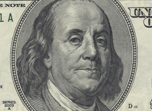 life lessons from the autobiography of benjamin franklin Benjamin franklin, 1706-1790, printer, scientist, statesman, wrote an autobiography that poses a riddle never completely solved: how could such an incomplete, disjointed, inaccurate, mangled manuscript be so perennially popular translated into dozens of languages and reprinted in hundreds of .