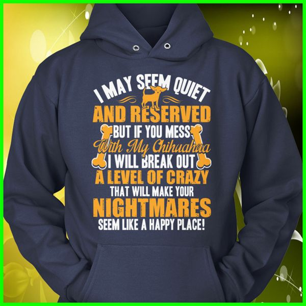 Sweatshirts ...