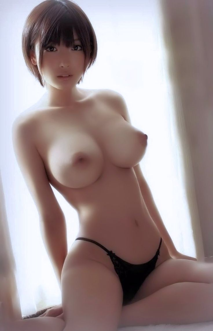 Most beautiful japanese women nude advise