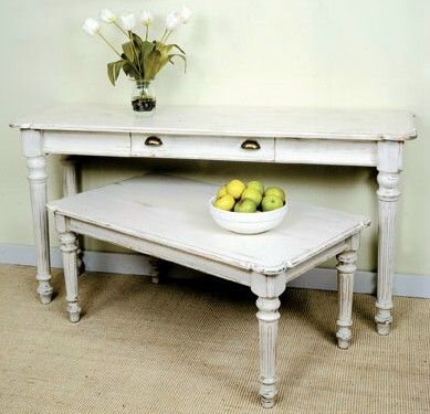 The Country Classic Furniture Collection Is Made To Order Painted Furniture  And Stained Furniture With A