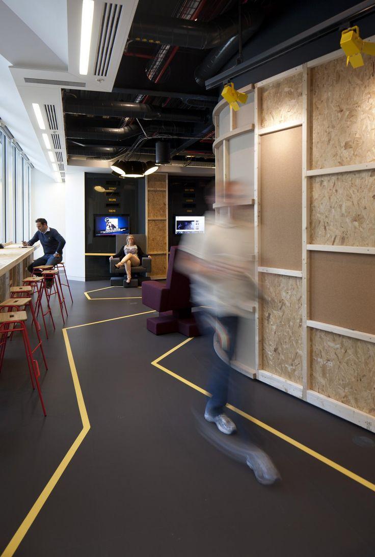 best office u studio images on pinterest architecture office