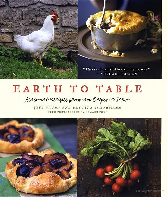 17 best images about good reads on pinterest september 1 for Table 52 recipes