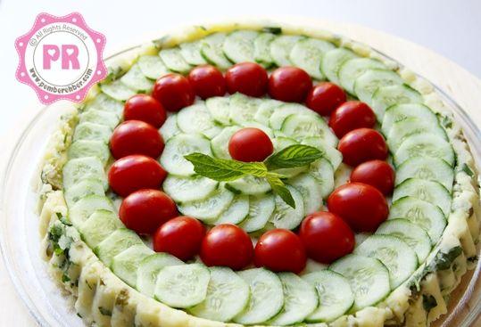 kalipta_patates_salatasi