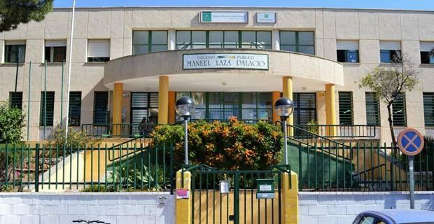 Se trata de la primera convocatoria de ayudas económicas que el Ayuntamiento contempla en sus presupuestos municipales.      La Concejalía de Educación del Ayuntamiento de Rincón de la Victoria ha informado de la aprobación en la Junta de Gobierno Local de las subvenciones a proyectos escolares   #centros escolares #gobierno #rincon