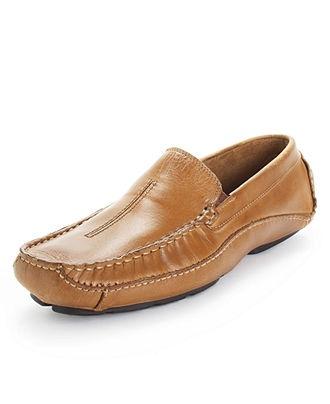 Macys Clark Shoes Mens