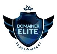 Learn to flip domains with Jamie Lewis   Activate Your Domainer Elite Software License for a One-Time Payment of $97 ($400 OFF)
