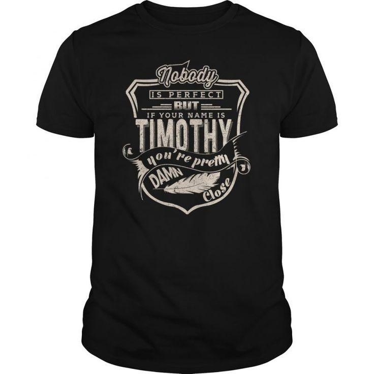 Timothy Timothy Olyphant T Shirt #tim #mcgraw #t #shirt #song #tim #mcgraw #t #shirts #for #sale #tim #wakefield #t #shirt #jersey #timothy #bradley #nike #t #shirt