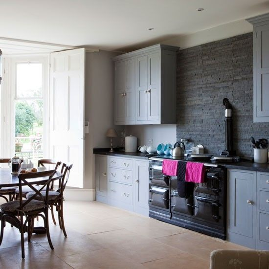 339 Best AGA Cookers Images On Pinterest