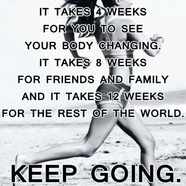 DedicationRemember This, Inspiration, Quote, Keep Going, So True, 12 Weeks, Fit Motivation, Weights Loss, Stay Motivation