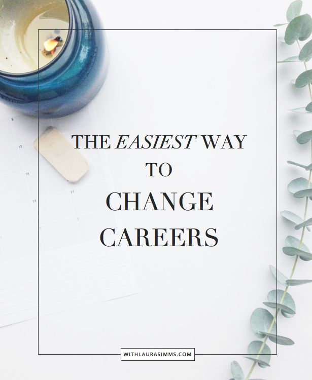 Best 25+ How to change careers ideas on Pinterest Career - how to write a career change resume