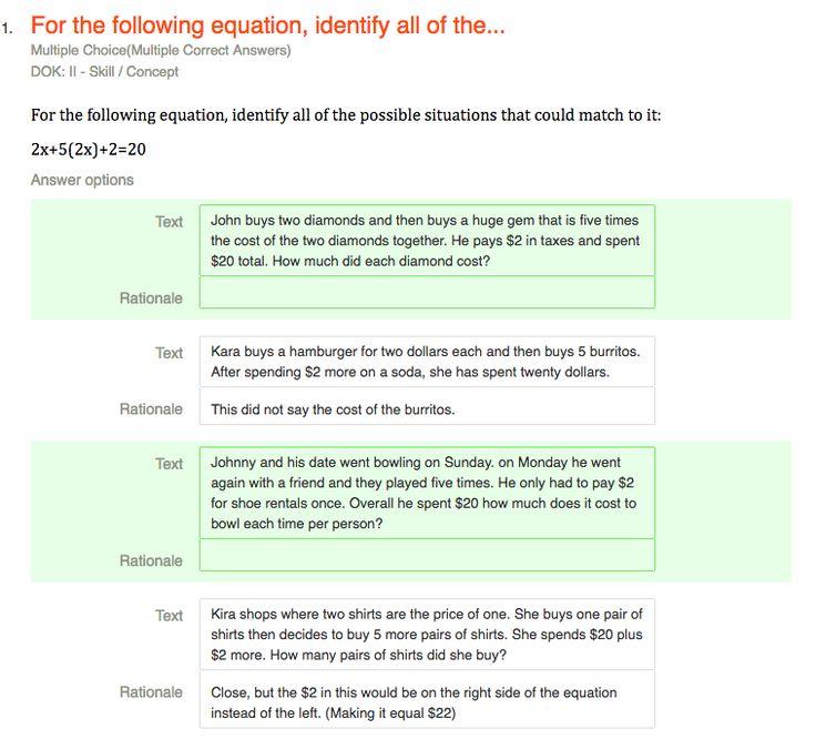 19 best Lesson Plans for textbooks images on Pinterest | Lesson ...