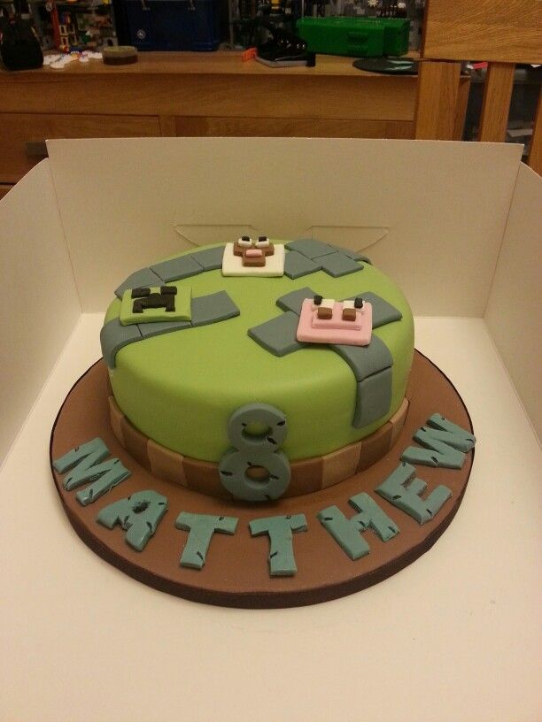 1000 Images About For D S Birthday On Pinterest Lego