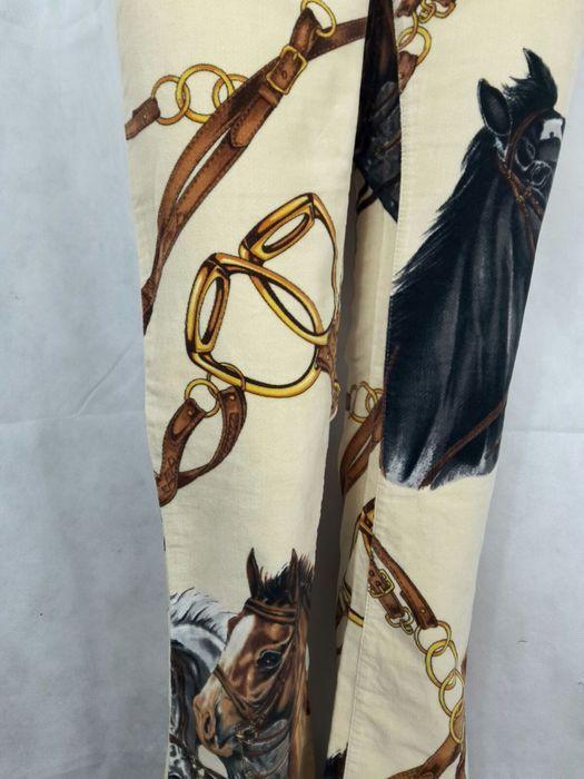 D&G Dolce e Gabbana - Pantaloni