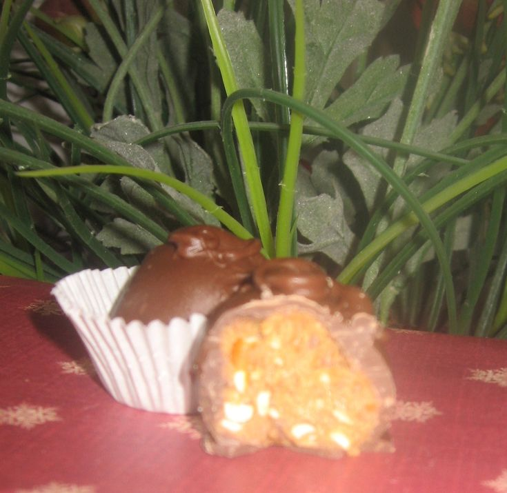 Low Calorie Peanut Butter Truffles | Tasty Kitchen: A Happy Recipe Community!: Calories Peanut, Amazing Recipes, Low Calories, Recipes Community, Peanut Butter Truffles, Happy Recipes, Keys Kitchens, Weights Loss, 300 Calories
