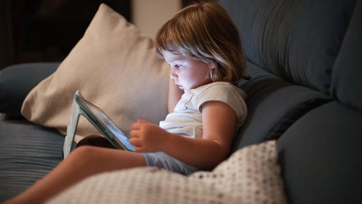 JOHAN NORBERG: Alla experter har fel om unga nu för tiden | Aftonbladet