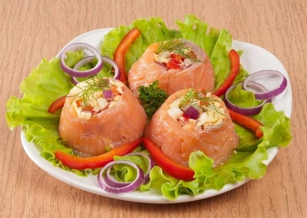 snack-with-salmon