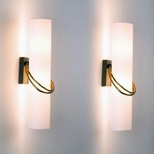 Galerie Van Der Straeten  Furniture and Lighting. Elegant-modern. High quality  Contact person: Benoit benoit@vanderstraeten.fr  Pro access: username: bonjour password: bonjour