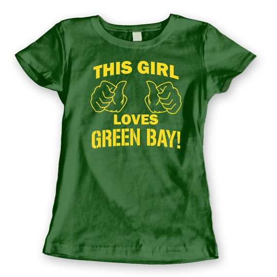 17 best images about green bay packers on pinterest for Green bay packers retro shirt