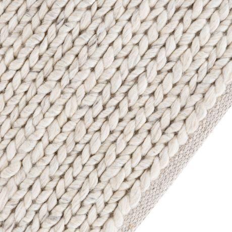 romain-200x300cm-rug,-natural-&-ivory-2