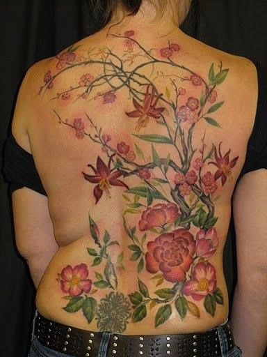 26 best tattoos images on pinterest star tattoos for Best tattoo artists in seattle