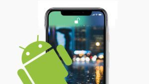 Rumors surround بـAndroid 9. Whats his name and a Release date and new? Android Android 9 Android Oreo android p Applications Google Assistant Google I/O Huawei P20 iPhone X Lenovo Moto X5 Special | #Tech #Technology #Science #BigData #Awesome #iPhone #ios #Android #Mobile #Video #Design #Innovation #Startups #google #smartphone |