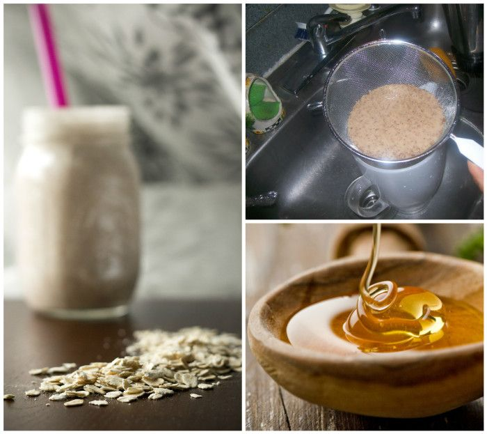 how to get rid of mucus in one day