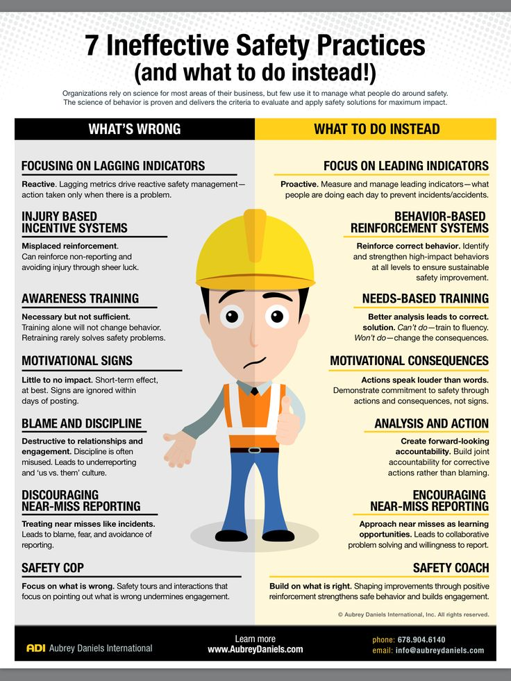 97 best top tips for warehouse safety images on pinterest workplace safety construction
