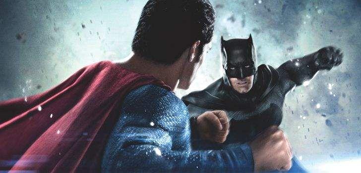 Ben Affleck citou seu filho Samuel, de 4 anos, como uma das razões por ter aceitado o papel do Cavaleiro das Trevas. No entanto, Samuel terá que ficar satisfeito em assistir seu pai combatendo o crime em Batman vs Superman apenas pelos trailers e comerciais, quando ele não tem idade o suficiente para o ver …