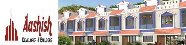 Aashish Developer & Builders in Tubarahalli, Bangalore. For further details Visit @71Property.com,  http://www.71property.com/393/BangluruAashish-Developer
